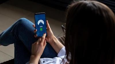 3 Bahaya Yang Mengintai Penggunaan VPN Gratis