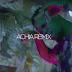 Video   Yj Tz Ft. Nay Wa Mitego X Stamina X Mr T Touch – Achia Remix  Download Mp4