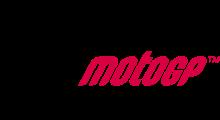 MotoGP 2021 Argentina Terkonfirmasi Batal