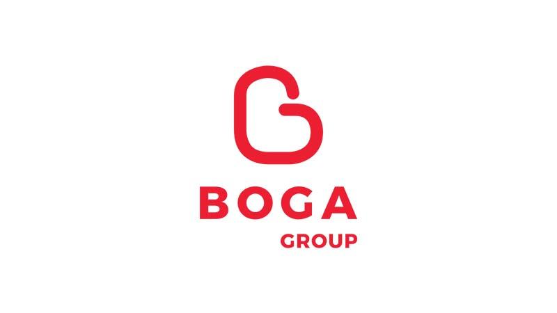 Lowongan Kerja Boga Group