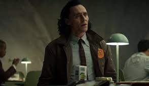 Loki episode 1 box office collection worldwide|| Khatrimaza