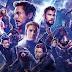 Το Avengers 5 είναι στα σκαριά;