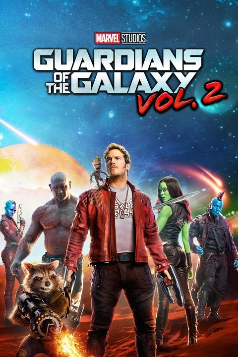Guardians Of The Galaxy Vol 2 Full Movie In Hindi Download sky movies