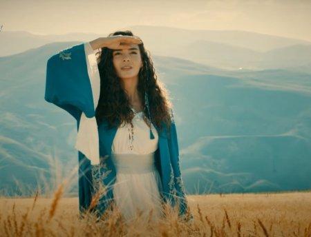 الاعلان الترويجي للموسم الثالث مسلسل زهرة الثالوث مع موعد العرض