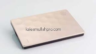 https://www.kaleemullahpro.com/2019/06/best-ssds-and-external-hard-drives.html