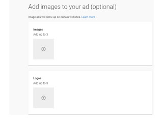 cara-membuat-iklan-di-google-ads-foto