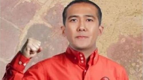 Kantongi Lokasi Sembunyi Harun Masiku, KPK: Mau ke Sana Tapi Bingung Pandemi