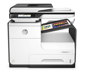 hp-pagewide-377-printer-driver-download