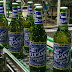 Birre. Birra lucana, i sapori della Basilicata in tavola