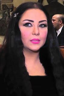 إيمان أيوب - Eman Ayoub