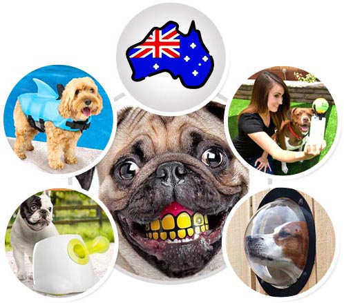 new-pet-gear-available-in-Australia