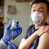 Akhirnya, China Pakai Remdesivir 'Vaksin Ali Mohamed Zaki' Basmi COVID-19