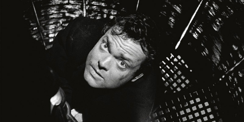 the third man video essay