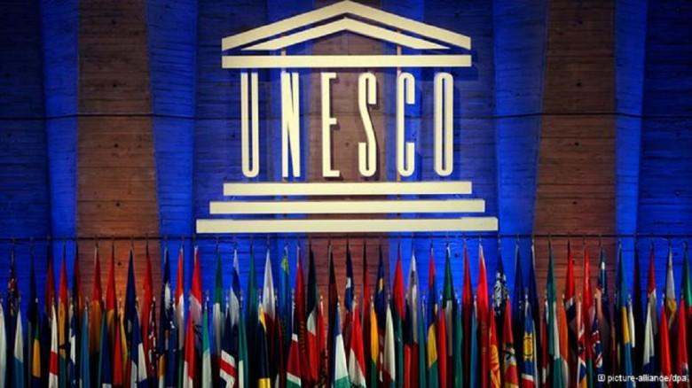 Η Λάρισα «κερδίζει» την αναγνώριση της UNESCO ως «Πόλη που Μαθαίνει»