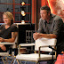 'The Voice': CeeLo Green, Keith Urban, Halsey and Thomas Rhett sign on as advisors