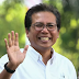 Presiden Rombak Kabinet? Berikut Jawaban Fadjroel Rachman