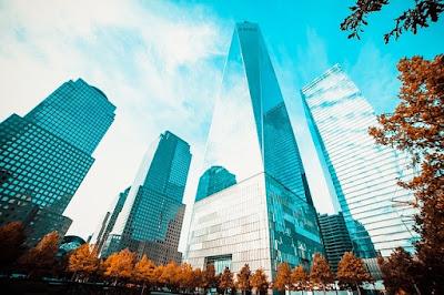 Mengembangkan ide dan Pemanfaatan Peluang Usaha Produk Kreatif Bangunan
