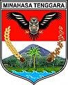 Informasi Terkini dan Berita Terbaru dari Kabupaten Minahasa Tenggara