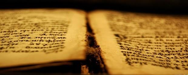 30 Curiosidades De La Bibilia