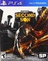 http://thegamesofchance.blogspot.ca/2014/04/review-infamous-second-son.html