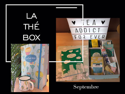 lathebox-tea-addict-box-the