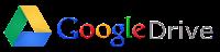09- مشاهدة وتحميل جميع الافلام + الحلقات الخاصه + الحلقات التلفزونية + الحلقات الاضافيه من ون بيس  One Piece Online مشاهدة مباشرة  Google-Drive-Logo%2B%25281%2529