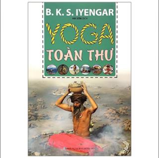 Yoga Toàn Thư ebook PDF EPUB AWZ3 PRC MOBI