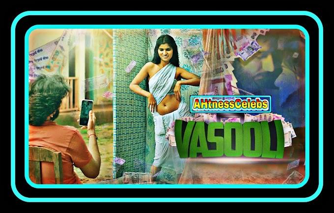 Vasooli (2021) - Kooku Hindi Hot Web Series S01 Complete