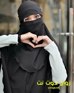 ارقام بنات للتواصل 2020 واتساب ارقام بنات سعوديات للتواصل