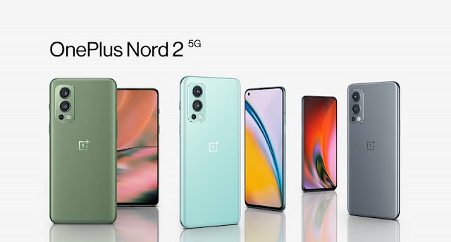Oneplus-nord-2-best-android-phone-of-year-2021