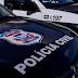 Policial| Condenado a 14 anos de prisão por estupro de vulnerável é preso em Pedra Preta