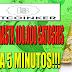 Bitcoinker La Mejor Faucet Para Ganar Bitcoins Gratis