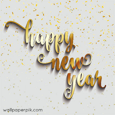 happy new year 2022 wishes image photo download wallpaper