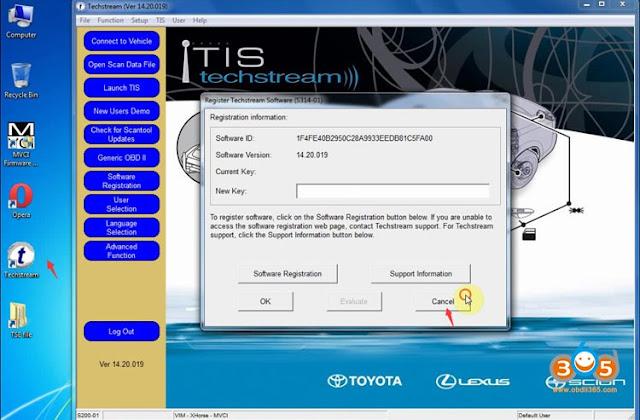 install-techstream-v14-20-019-software-7
