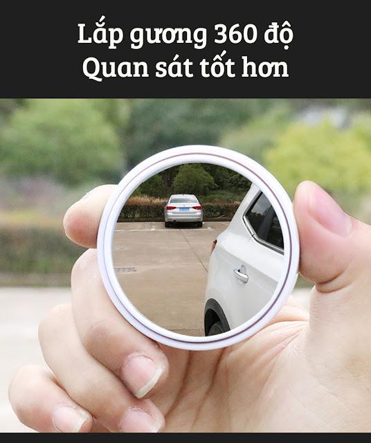 guong-360-do-o-to