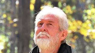 Padamshri Tom Alter special story biography