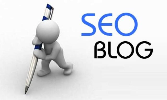 Cara Optimasi SEO Untuk Situs Web Blog