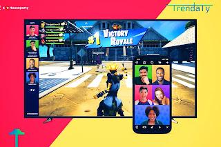 fortnite fortnite battle royale epic games fortnite fortnite mobile fortnite android fortnite shop twitter fortnite fortnite ps4 fortnite pc fortnite