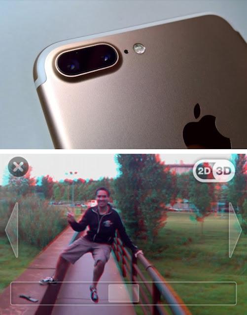 iphone-8-3D-camera