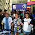 Kasat Narkoba Polrestabes Medan Gempur Basis Narkoba