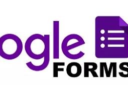 Cara Membuat Formulir Kontak Situs Web dengan Google Forms