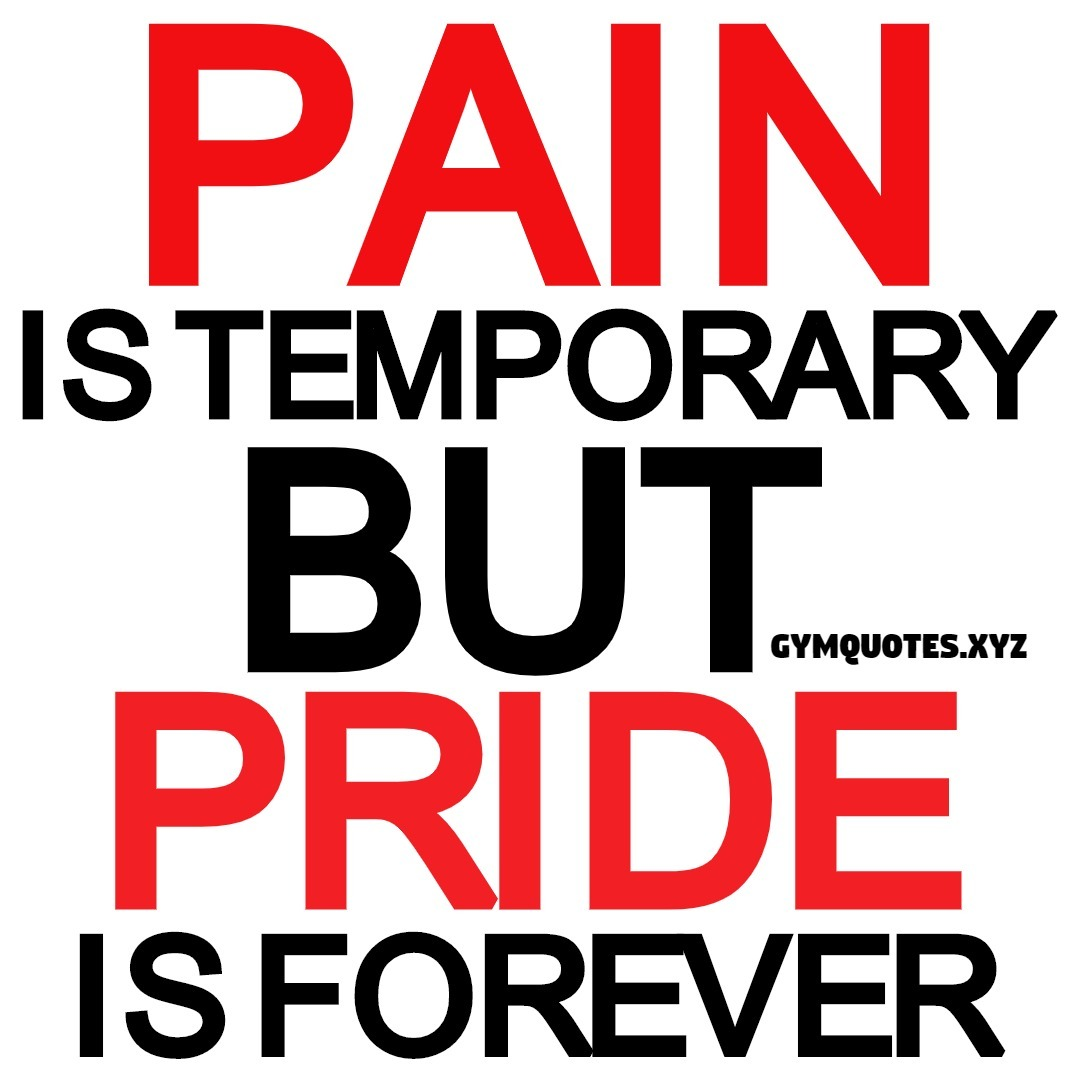 Top 32 Best Short Gym Quotes Images Posters To Be Motivated To Work Hard For Fitness