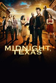 Midnight, Texas – Season  (1-2) TV Series 720p & 480p Direct Download