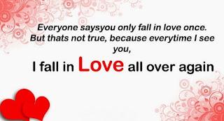 Shayari on Happy Valentines Day 2020