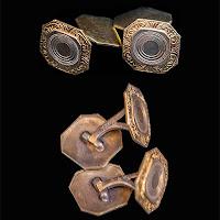 http://www.reuzeitmn.com/jewelry/mens