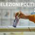 Politiche 2018 | Oltre 8mila polistenesi chiamati alle urne domenica. Ecco come si vota