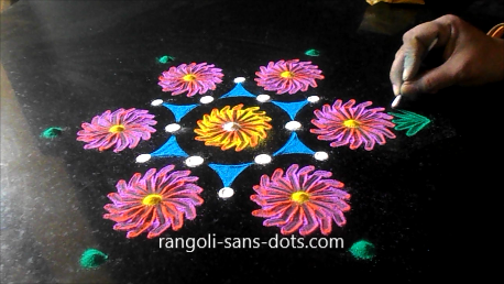 rangoli-designs-with-bangles-buds-122ag.png
