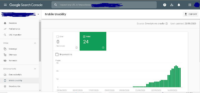mobile-usability,google-search-console-in-hindi