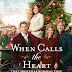 "Congratulations to Hallmark's 2018 Merry Madness Winner ""When Calls the Heart: The Christmas Wishing Tree"""