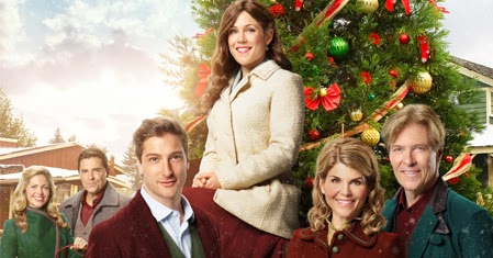 When Calls The Heart Christmas.When Calls The Heart The Christmas Wishing Tree A